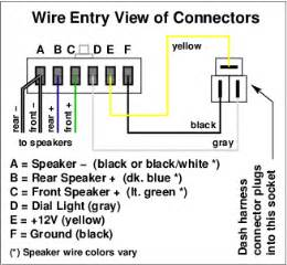 similiar 77 nova color code keywords wiring diagram besides radio wiring diagram for 1976 chevy nova