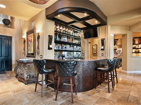 Bar  Eclectic  Living Room  Orange County  By Kelli. Tongue And Groove Ceiling. Kitchen Setup. California Pools Az. New Kitchen Cabinets. Cheap Stair Parts. Industrial Bar Table. Oversized Nightstands. Gaithersburg Glass