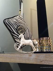 Magasin Deco Lille : boutique d co lille blog beaut needs and moods ~ Nature-et-papiers.com Idées de Décoration
