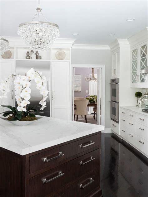kitchen photos white cabinets best 25 curved kitchen island ideas on 5520