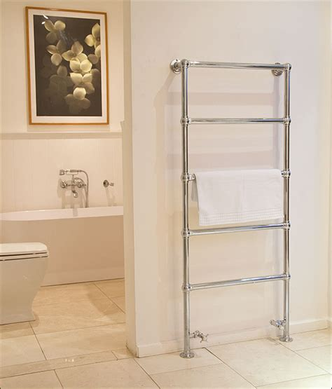 suppliers ball jointed towel rails towel warmers