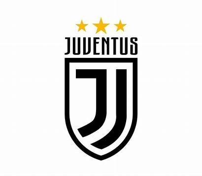 Juventus 3d Logos Club Message Models Suicide