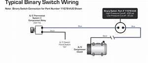 Pumptrol Pressure Switch Wiring Diagram