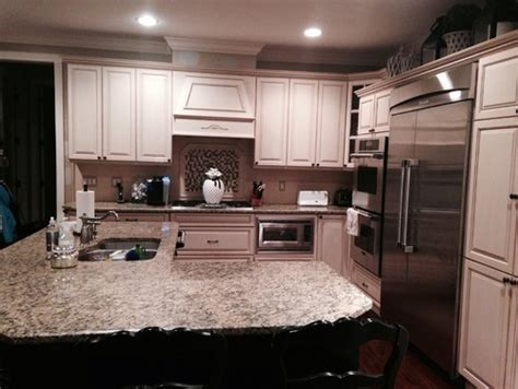 warm paint colors for kitchen help need warm gray paint color for kitchen and living room 8903