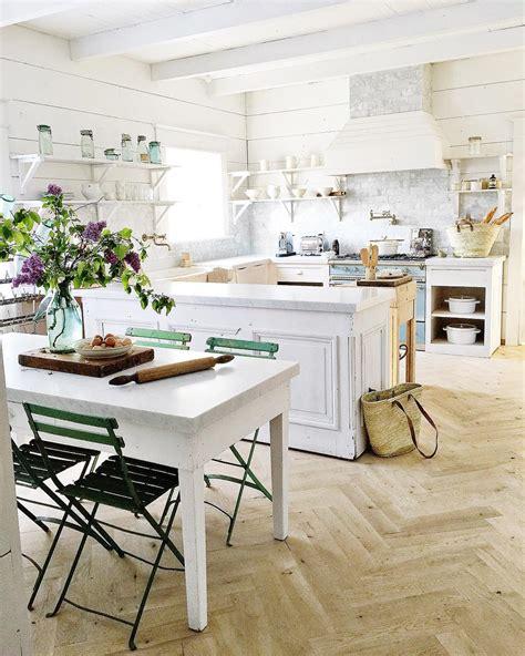 estilos en decoracion cual es el tuyo casas  inspiran