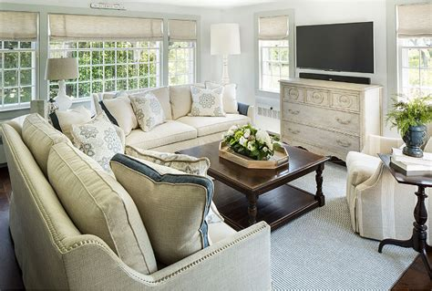 Living Room Ideas Without Sofa