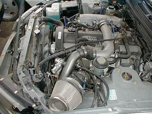 Untuk Pengguna Nissan Cefiro Taun 1988