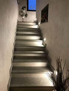 Morena Impianti e Quadri Elettrici Illuminazione interni