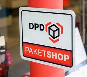 Dpd Shop Münster : dpd pickup shop ~ Eleganceandgraceweddings.com Haus und Dekorationen