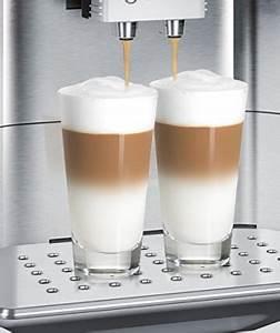 Kopi Luwak Zubereitung : bosch tes60759de kaffeevollautomat veroaroma kaffeevollautomaten ~ Eleganceandgraceweddings.com Haus und Dekorationen