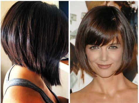 Long Asymmetrical Haircuts