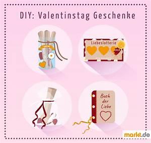 Valentinstag Geschenke Selber Machen : valentinstagsgeschenke selber machen ~ Eleganceandgraceweddings.com Haus und Dekorationen
