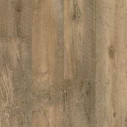 armstrong luxe fastak farmhouse plank luxury vinyl flooring 7 25 quot x 24 3 quot arma6710761