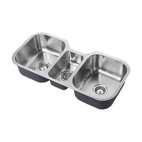 what is kitchen sink in 1810 company etrotrio 960 450u kitchen sink sinks taps 9645