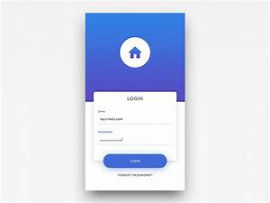 Android - How To Make Button Overlap Cardview At The Bottom