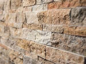 Steine Für Wandverkleidung : wandverblender aus travertin scabas wandverkleidung trend w nde f r zuhause pinterest ~ Bigdaddyawards.com Haus und Dekorationen