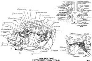 similiar 1966 mustang wiring diagram keywords 1966 mustang headlight switch wiring diagram as well mustang fuse box