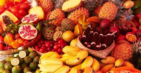 chambres à coucher fruits et légumes île de la réunion tourisme