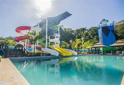 Subic Bay Adventure Beach Waterpark Adult