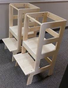 25 Unique Learning Tower Ideas On Pinterest Learning Ikea