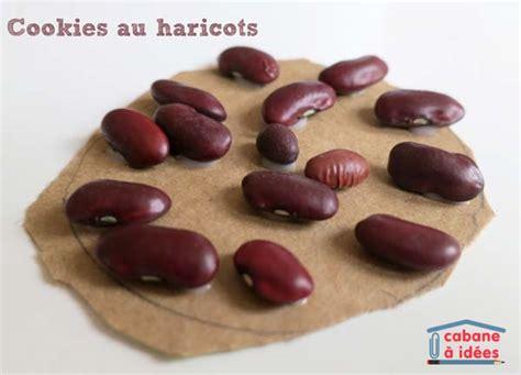 cuisiner des p穰es cuisiner des haricots verts en boite comment cuire haricots verts en boite cuisiner