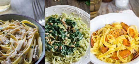 jujube en cuisine jujube en cuisine recettes et photos gourmandes