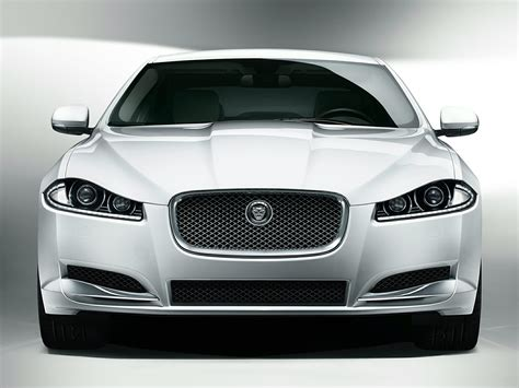 Jaguar Car : Jaguar Car Hd Wallpapers