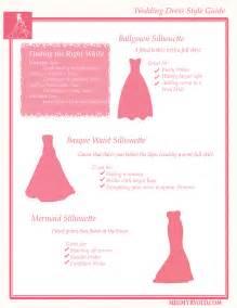 wedding guide wedding dress style guide missmyrvold