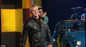 Matt Leblanc Top Gear : jeremy clarkson refuses to comment on new top gear after chris evans 39 debut daily mail online ~ Medecine-chirurgie-esthetiques.com Avis de Voitures