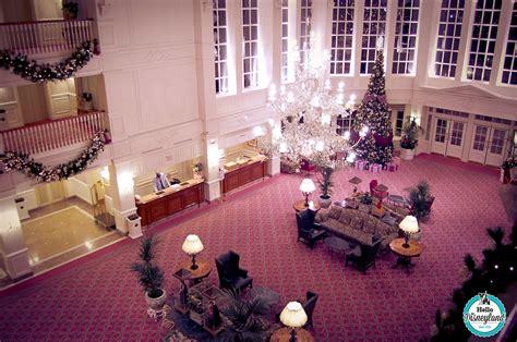 chambre disneyland hotel disneyland hotel chambre design d 39 intérieur et idées de