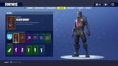 Trooper Ghoul Pickaxe Reaper Skull Fortnite