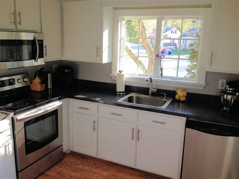 kitchen ideas home depot low budget home depot kitchen home and cabinet reviews