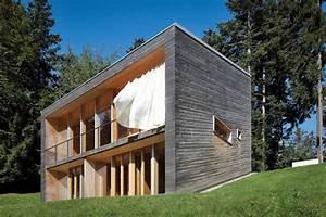 Wochenendhaus Bauen Kosten : 36 besten houses low budget bilder auf pinterest low ~ Lizthompson.info Haus und Dekorationen