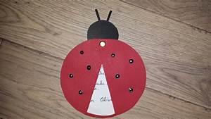 Kindergeburtstag 4 Jahre Ideen : einladungskarten kindergeburtstag basteln einladungskarten kindergeburtstag basteln ~ Whattoseeinmadrid.com Haus und Dekorationen