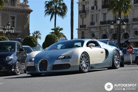 By making the modification like that, the design will be more pleasant for the. Bugatti Veyron 16.4 - 28 February 2019 - Autogespot