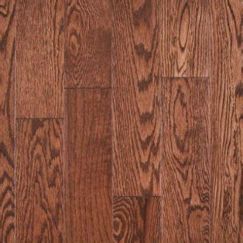 plancher en bois massif bois milbo promotions