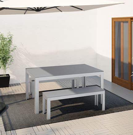Gartentische Von Ikea Stark Reduziert