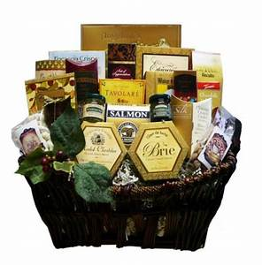 What should your Christmas bucket hamper have Unusual Gifts