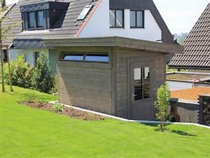 Anbau Haus Ohne Genehmigung : gartenhaus pultdach gartenhaus dach und garten pultdachhaus ~ Indierocktalk.com Haus und Dekorationen