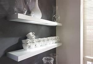 Led Küchenlampen Unterbau : beleuchtung h ngeschrank k che ce16 hitoiro ~ Michelbontemps.com Haus und Dekorationen