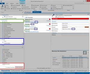 Schufa Online Einsehen : filter password safe v8 8 4 0 ~ Lizthompson.info Haus und Dekorationen
