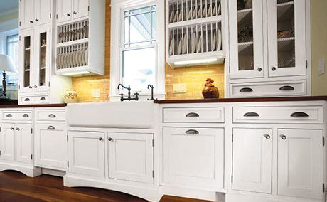 non toxic kitchen cabinets cabinets non toxic all styles and options green 3553