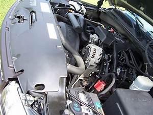 Diagram For 1999 Chevy Silverado