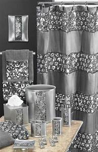 Cheap bathroom sets luxury designer silver glitter toilet for Gold and silver bathroom accessories