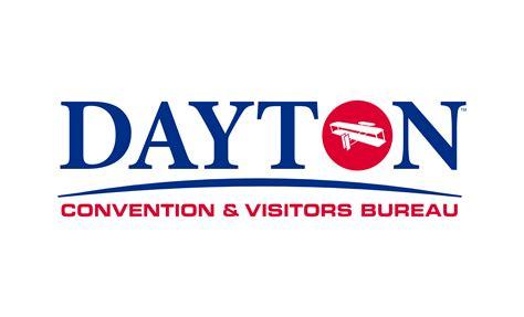 convention bureau d 騁ude dayton montgomery county convention visitors bureau buch tv