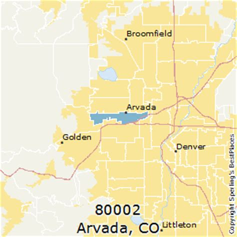 arvada co 80002 best places to live in arvada zip 80002 colorado