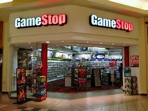 GameStop to shutter 150 retail stores following ...