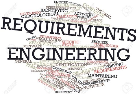 Requirements Engineering Tutorial  Tonex Training. Northshore Technical College Hammond La. Project Management Calendars. Compare Monitored Alarm Systems. Medical Administrative Assistant Online Degree. Nursing Schools In Arkansas Cal San Marcos. Software Monitoring Software. Employee Time Tracking Excel. Tree Removal Melrose Ma Map Of Stone Harbor Nj