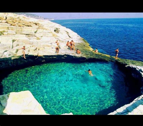 47 Best Dream Your Greece Images On Pinterest Beautiful