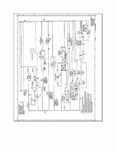 block diagram of x ray machine the wiring diagram With ray circuit diagram